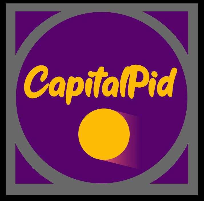 CapitalPid